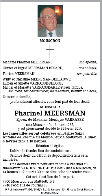 deces_pharinel_meersman.jpg